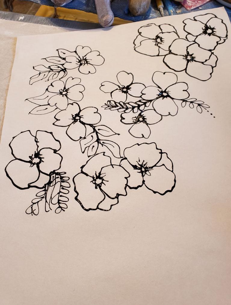 florist-05