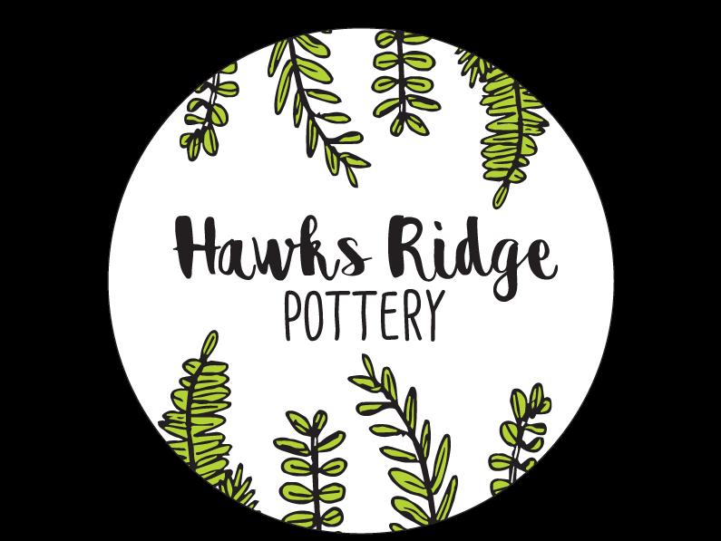 HawksRidge-Logo
