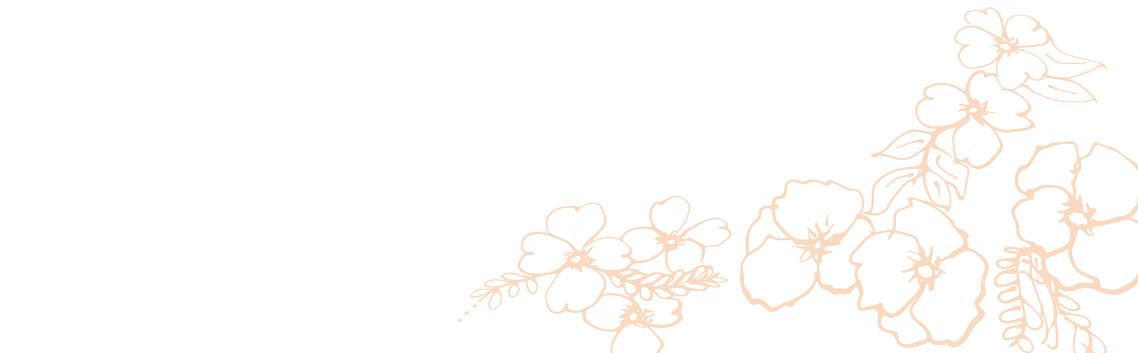 HawksRidge-flower-drawing